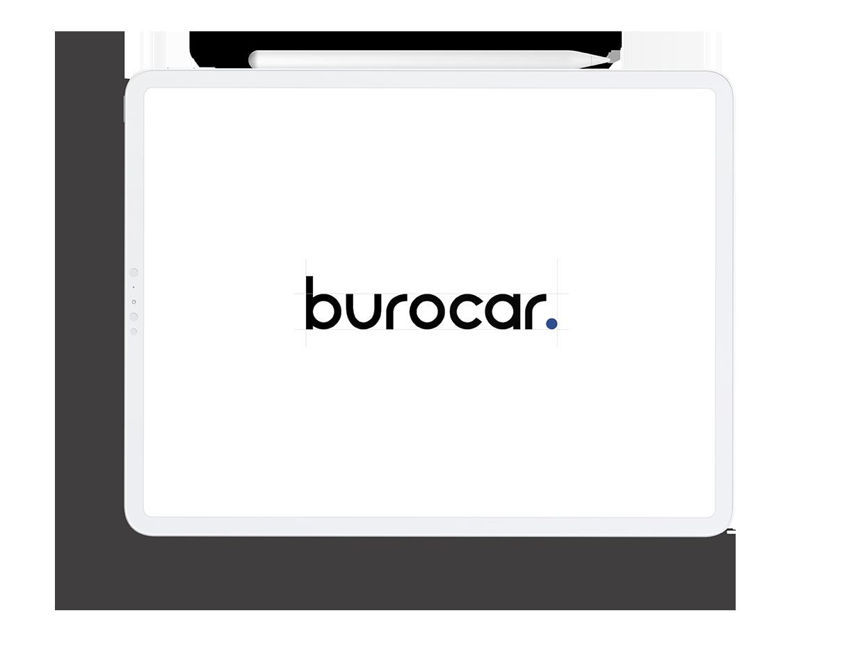 Diseño de logotipo para asesoría en Tarragona