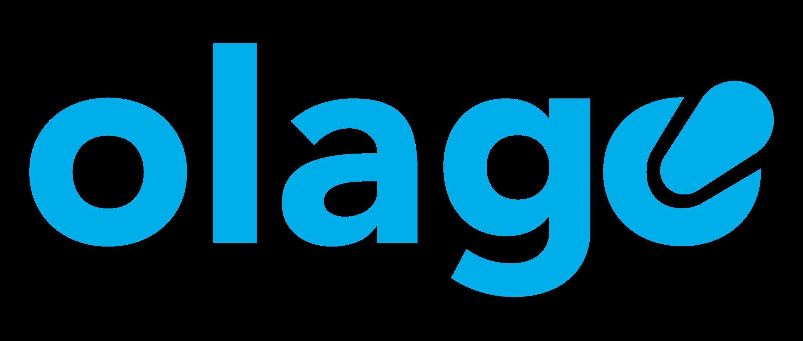 Olago