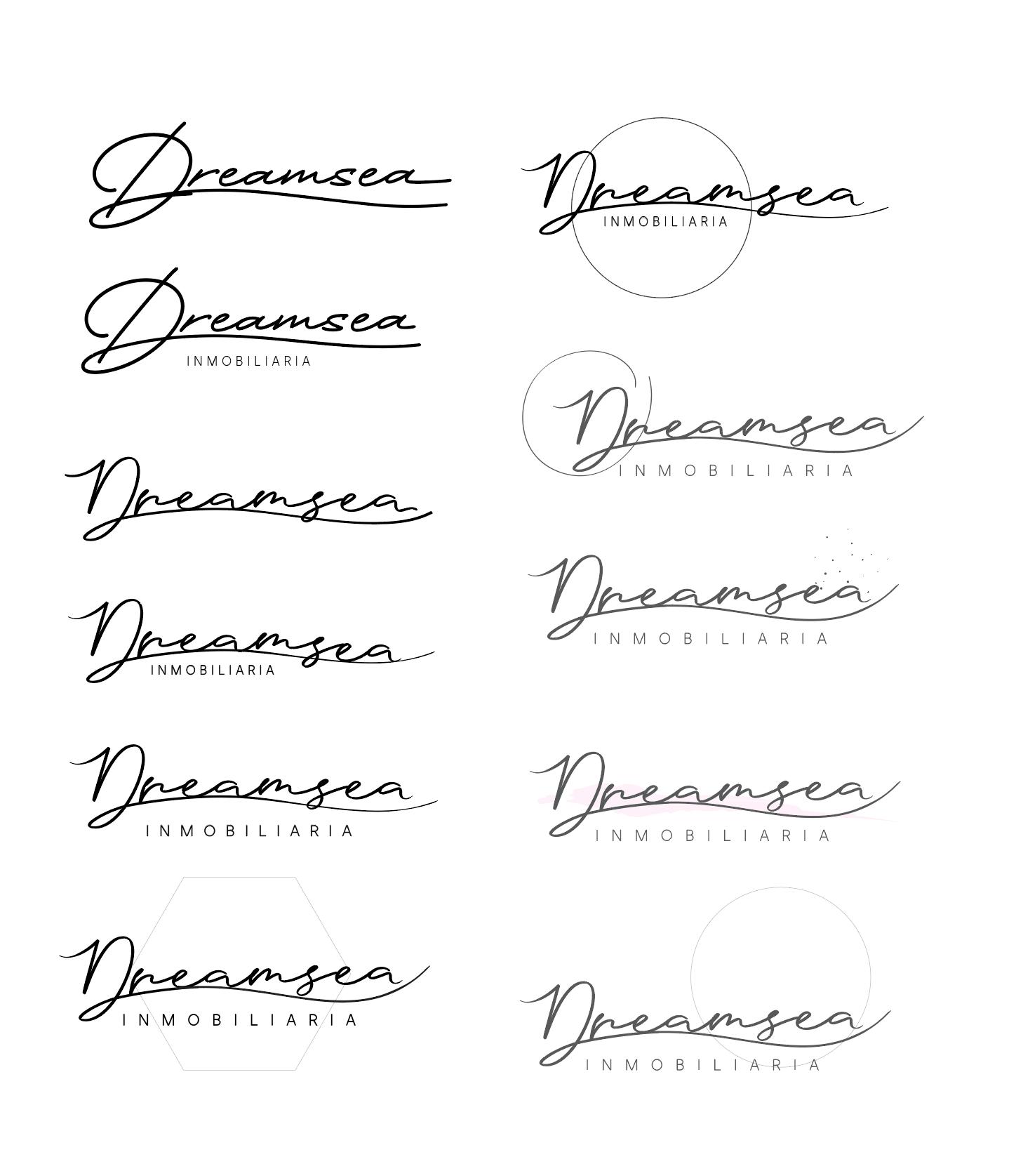 servicio de diseño de logotipo | Olago