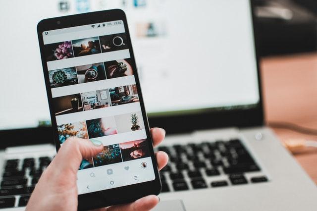 Xarxes socials per a empreses petites. Com aprofitar els canals socials?