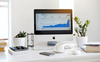 Marketing online per petites empreses… realment funciona?